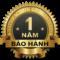 Thảo Ngọc Việt bảo hành sản phẩm 1 năm