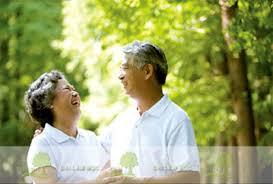 Phòng ngừa tràn dịch màng phổi cho người cao tuổi