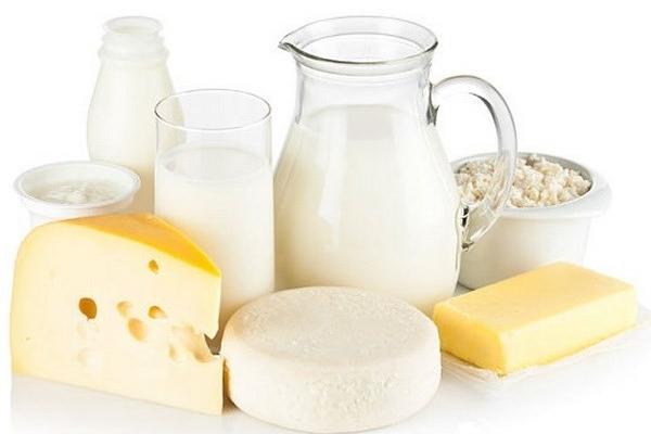 Người bị phổi tắc nghẽn mãn tính (COPD) nên kiêng ăn gì