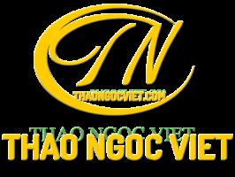 Đông trùng hạ thảo Thảo Ngọc Việt