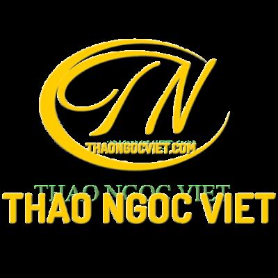 cropped Logo TNV Copy