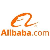 alibaba min